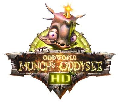 MunchLogo_HD