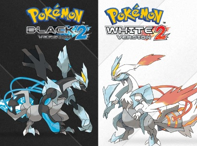 Pokemon_BlackWhite2