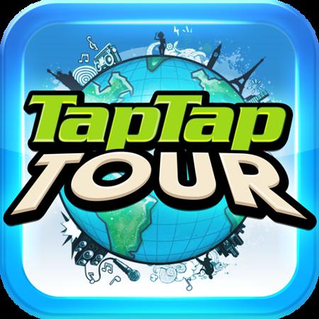 TTR-Tour-Icon-M