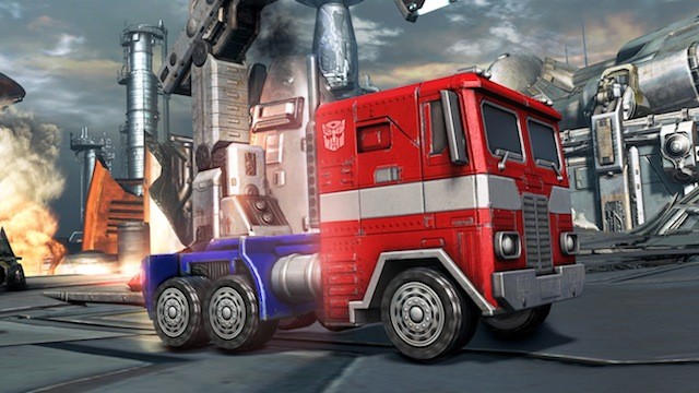 Transformers-Fall-of-Cybertron-G1-Optimus-Prime-Truck