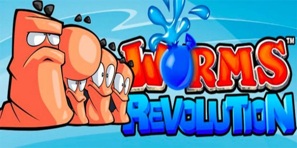 WORMS-REV