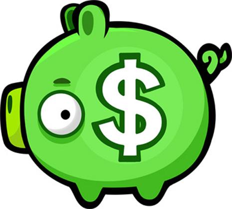 angry-birds-money