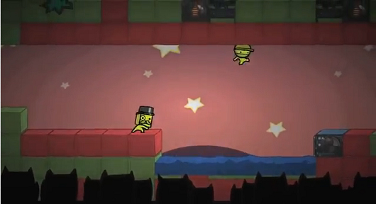 battleblock-theater-cats