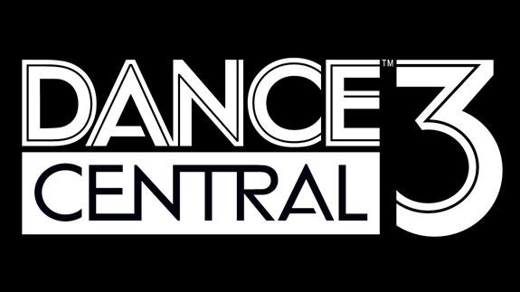 dc3_logo