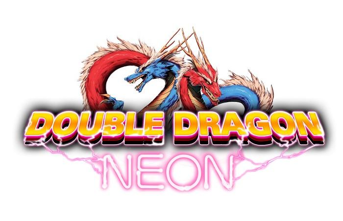 dd_neon_release