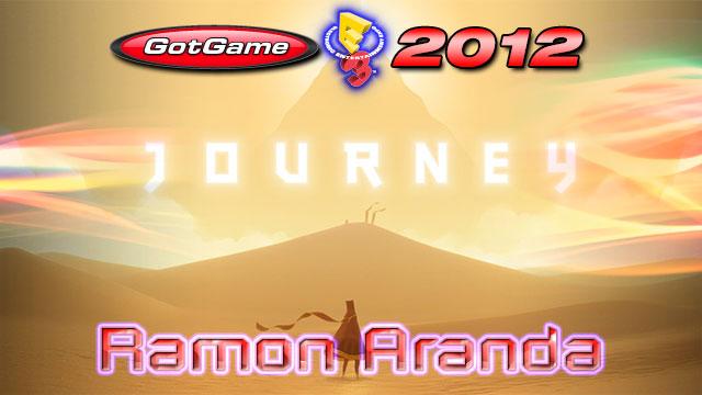e312ramon-journey
