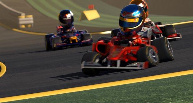 f1_race_stars