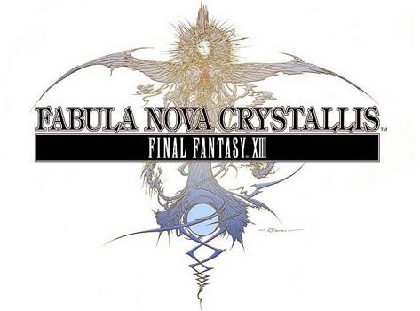 fabulanovacrystallis530pxheaderimg