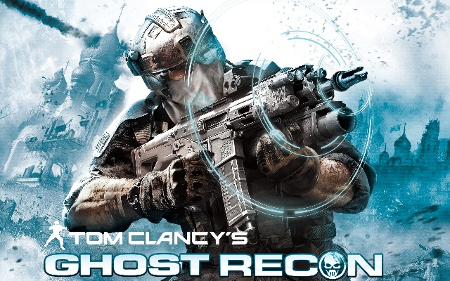 ghost_recon_future_soldier_arctic_strike-1920x1200