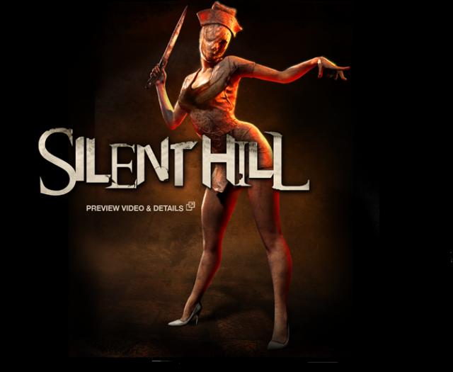 hero-Silent-Hill