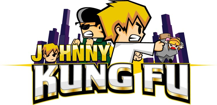 kungfu_3ds