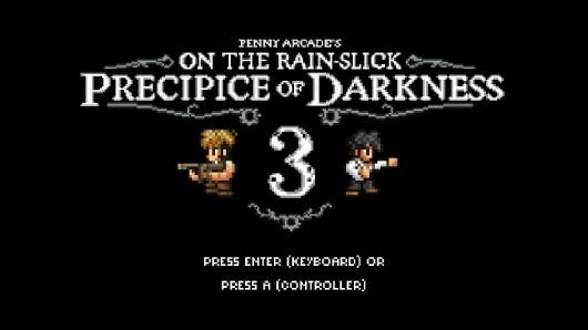 penny-arcade-dark
