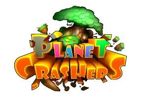planet-crashers-logo