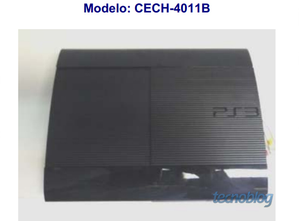 ps3-novo-anatel-hero