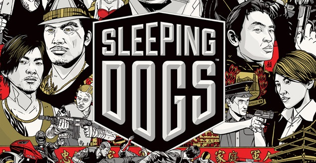 sleeping-dogs-1