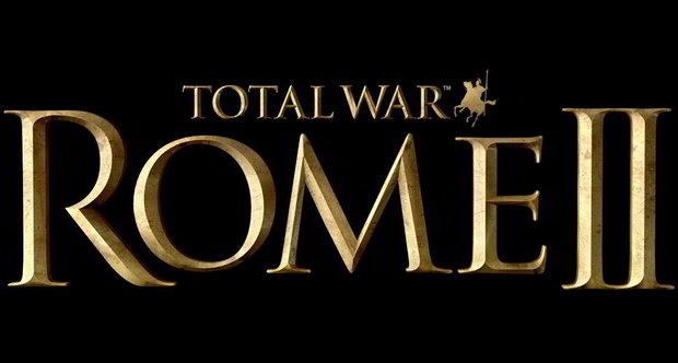 total_war_rome_ii