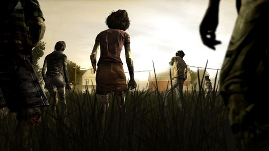 walkingdeadpsn07_530x298