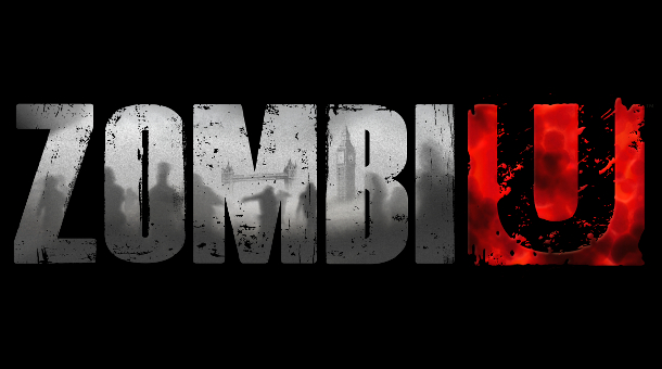 zombiu_logo