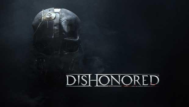 228495-dishonored1