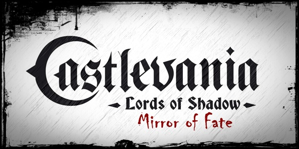 CastlevaniaLordsOfShadowMirrorOfFateFeature