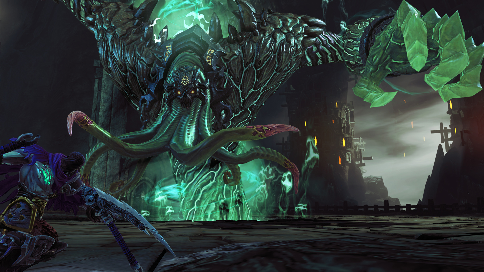 Darksiders_II_OnlineReview_TheWailingHost