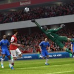 FIFA13_WiiU_Cech_save_WM