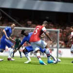 FIFA13_WiiU_Chamberlain_attacking_WM