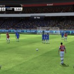 FIFA13_WiiU_Screenshot