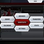 FIFA13_WiiU_Shortcuts-CareerMode