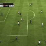 FIFA13_WiiU_Tele_Night_01_WM