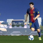 FIFA13_WiiU_messi_arena_WM
