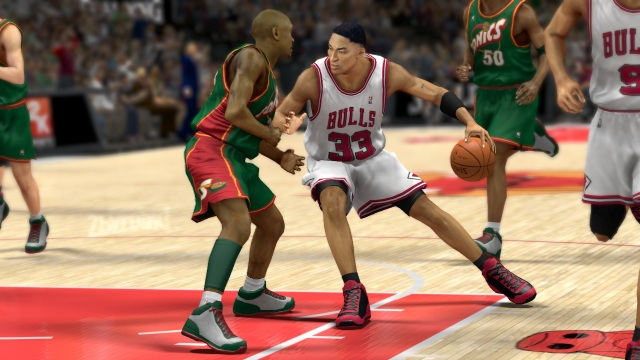 NBA2K13_Pippen