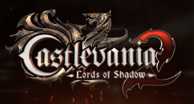 castlevania-lords-of-shadow-2-primer-trailer-img317850