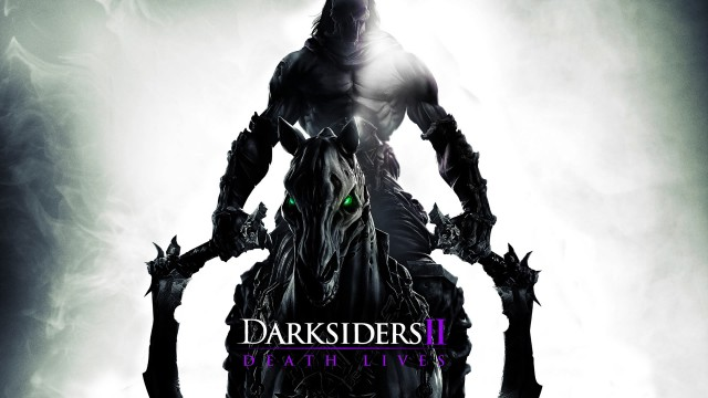 darksiders-2-wii-u-wallpaper-640x360