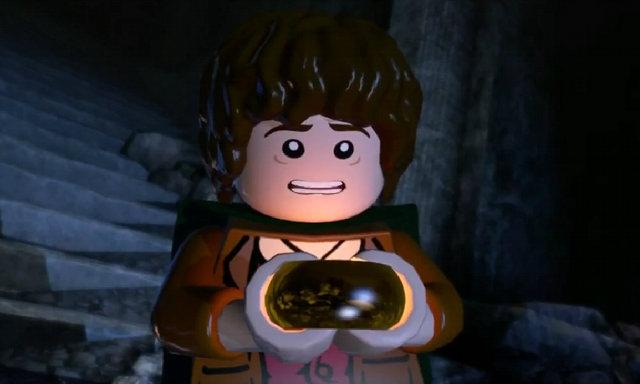 lotr-lego-game