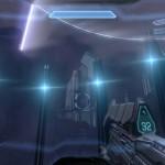 Halo4_1