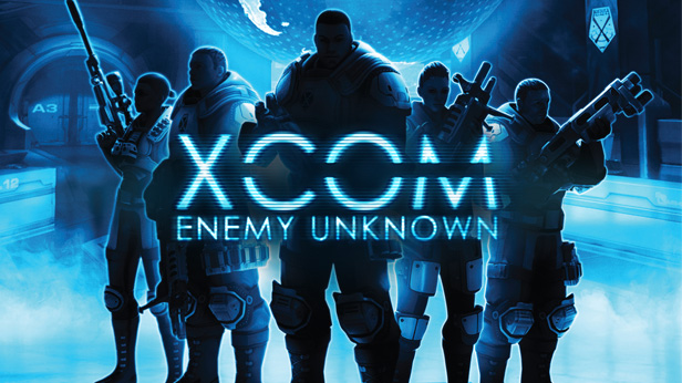 xcom-enemy-unknown-na