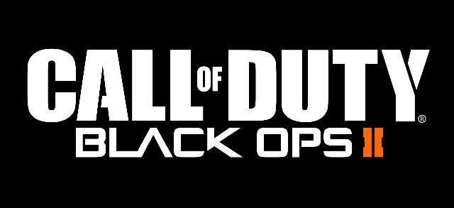 1695Call_of_Duty_Black_Ops_II_Logo