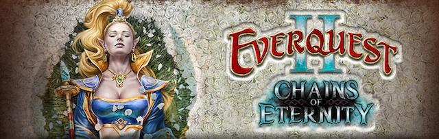 EverquestII