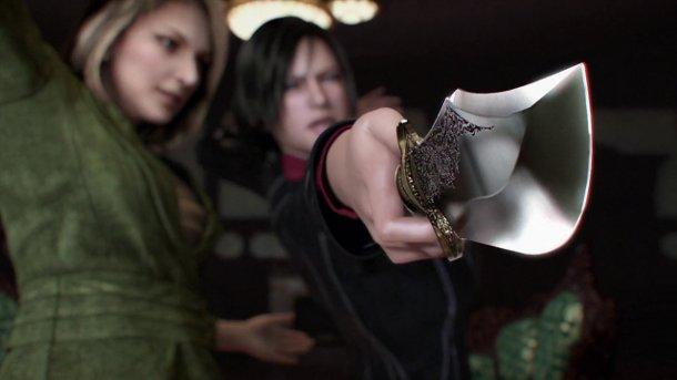 http://gotgame.com/wp-content/uploads/2012/10/Resident-Evil-Damnation-Ada-Wong-knife.jpeg