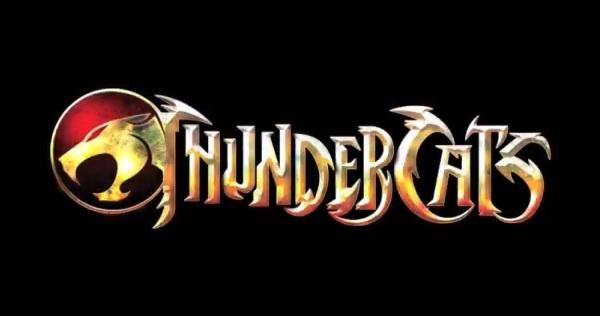 Thundercats_logo