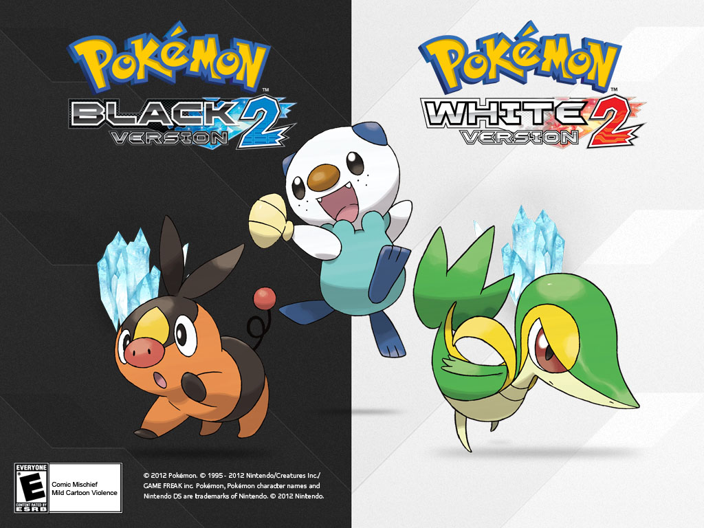 Buy the New Pokemon Games Early in New York, Themed Events ...