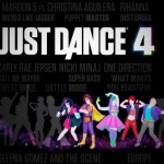 JustDance4_Soundtrack