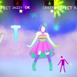 Just Dance 4 - Love You Like a Love Song