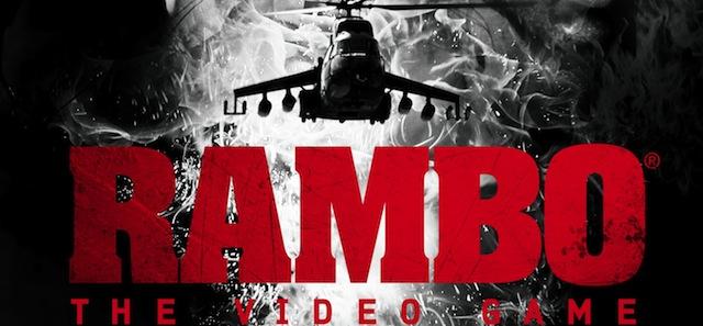 RamboKey2_(2)