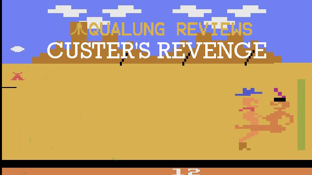 custers-revenge