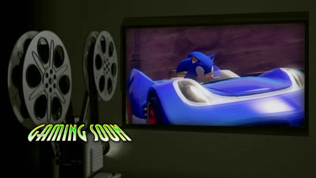 gaming soon v2