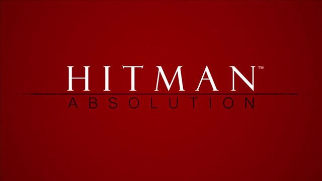 hitman thumb
