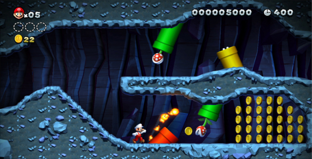 new-super-mario-bros-u-1