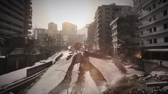 Battlefield-3-Aftermath-Epicenter-0304